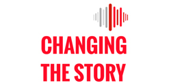 Changing the Story